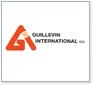 Guillevin International Co.