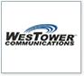 WestTower
