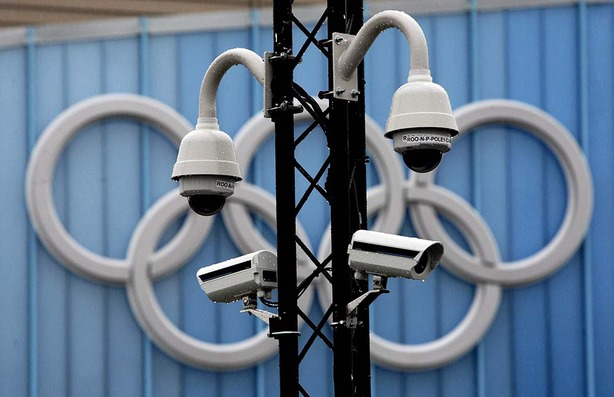 vancouver_cctv_olympic_cams