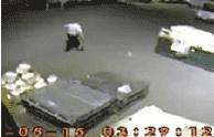 Watch criminal capture security videos - Verified CCTV