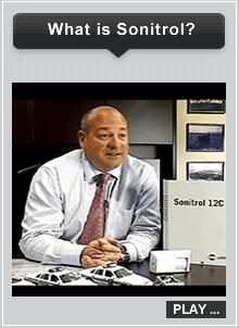 Joe Wilson - Sonitrol Security Canada