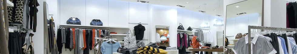 Retail Security Solutions - CCTV Surveillance and Video Monitoring