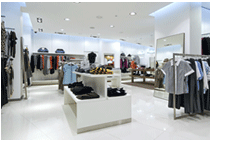 Sonitrol Retail Security Solutions - CCTV Surveillance and Video Monitoring