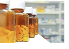 Sonitrol Pharmaceutical and Healthcare Security Solutions