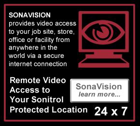 Sonavision