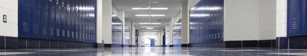 Security and Alarms for Schools, Colleges, Universities