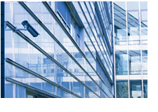 Property Management and Office Building Security