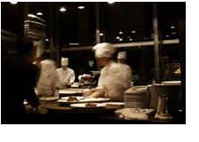 Sonitrol Restaurant Security Video Monitoring