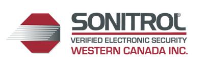 Sonitrol Western Canada Inc.