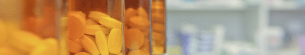 Pharmaceutical and Healthcare Security Solutions