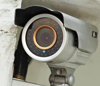Verified Video CCTV Monitoring and Surveillance