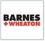 logo-barnes-wheaton