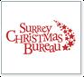 logo-surrey-christmas