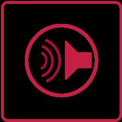 Sonitrol_Burglar_Intrusion_audio-detection