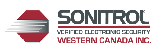 Sonitrol Western Canada Verified Electronic Security
