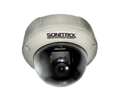 Verified Video CCTV Surveillance and Monitoring
