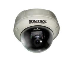 Verified Video CCTV Surveillance and Monitoring