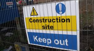 Prevent_Construction_Site_Theft_-_Keep_Out
