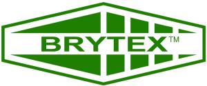 Brytex.png