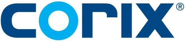 Corix_Logo_Duncan.jpg