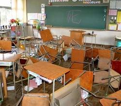 School_Vandalism