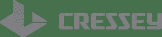 cressey-logo.png