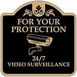 surveillance_warning_sign