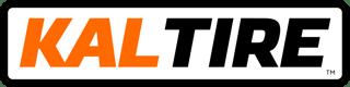 KalTire Sonitrol Security
