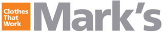 marks_logo.png