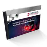 security_myths_sonitrol_ebook_cover_300x300_security