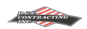 D.G.C. Contracting Inc.