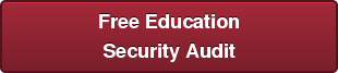 Free Education Security Audit