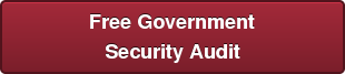 Free Government Security Audit