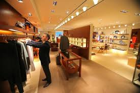 high_retail_luxury_store_security