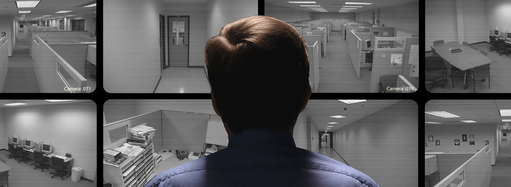 CCTV Security Systems Business Alarms & Video Surveillance CCTV Cameras